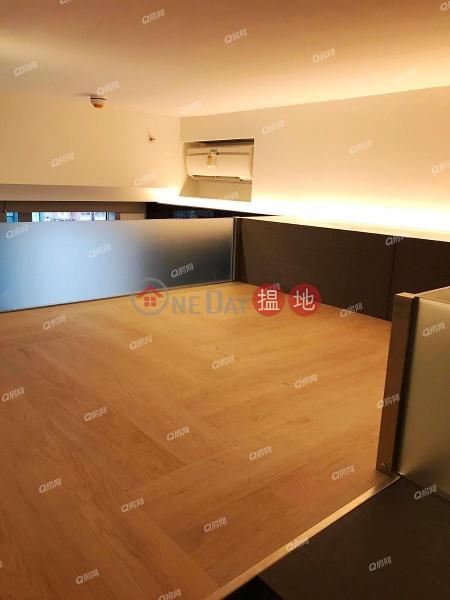 瑧蓺|高層住宅出租樓盤HK$ 18,000/ 月
