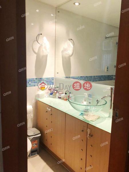 HK$ 880萬-富臨軒西區-環境優美,景觀開揚,即買即住《富臨軒買賣盤》