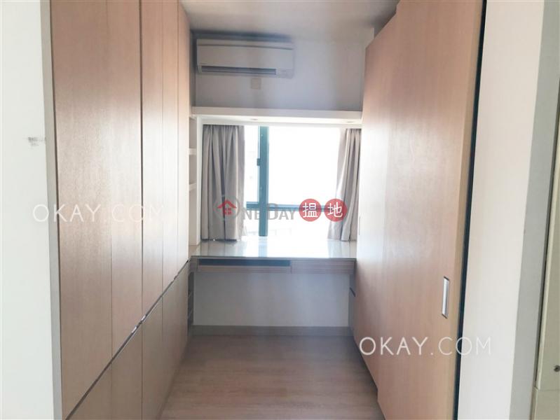 Gorgeous 2 bedroom on high floor | Rental | 48 Lyttelton Road | Western District | Hong Kong, Rental HK$ 40,000/ month