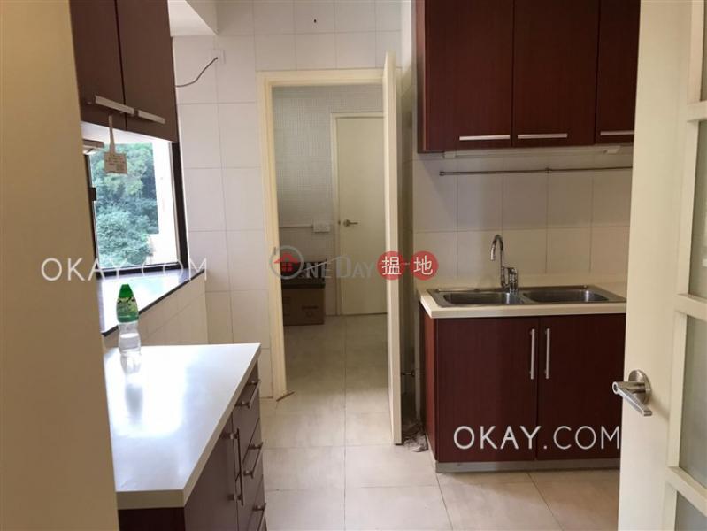 Elm Tree Towers Block A Low, Residential, Rental Listings | HK$ 65,000/ month