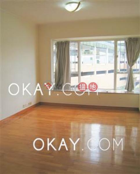 HK$ 43,000/ month | Le Printemps (Tower 1) Les Saisons, Eastern District, Gorgeous 3 bedroom with sea views | Rental