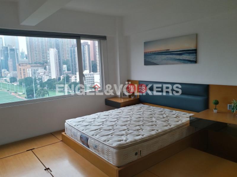 常德樓-請選擇住宅-出售樓盤HK$ 1,080萬