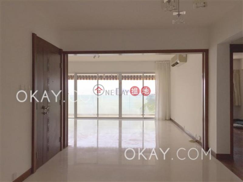 Efficient 4 bed on high floor with sea views & balcony | Rental | Scenic Villas 美景臺 Rental Listings
