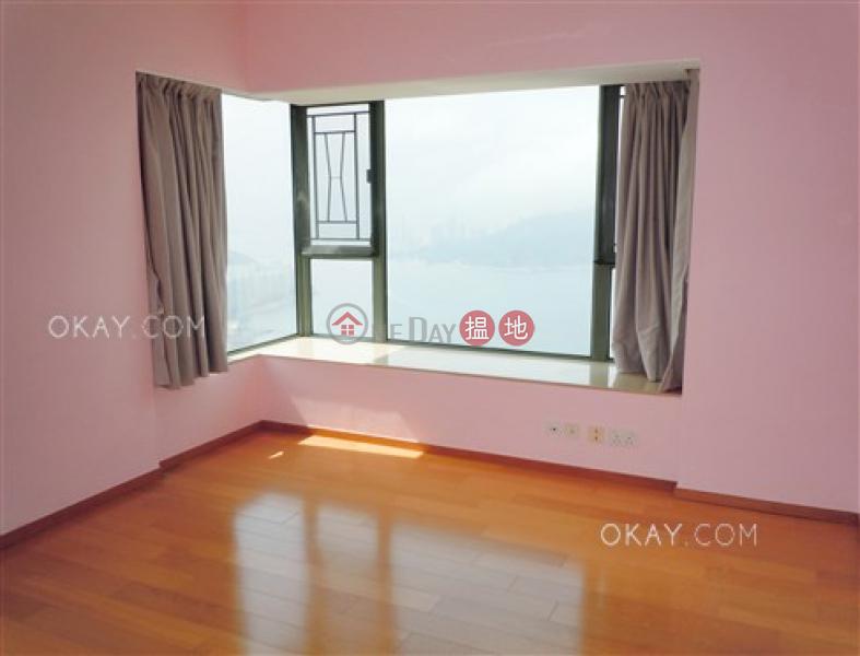 HK$ 1,880萬-藍灣半島 1座柴灣區-2房2廁,極高層,海景,星級會所《藍灣半島 1座出售單位》