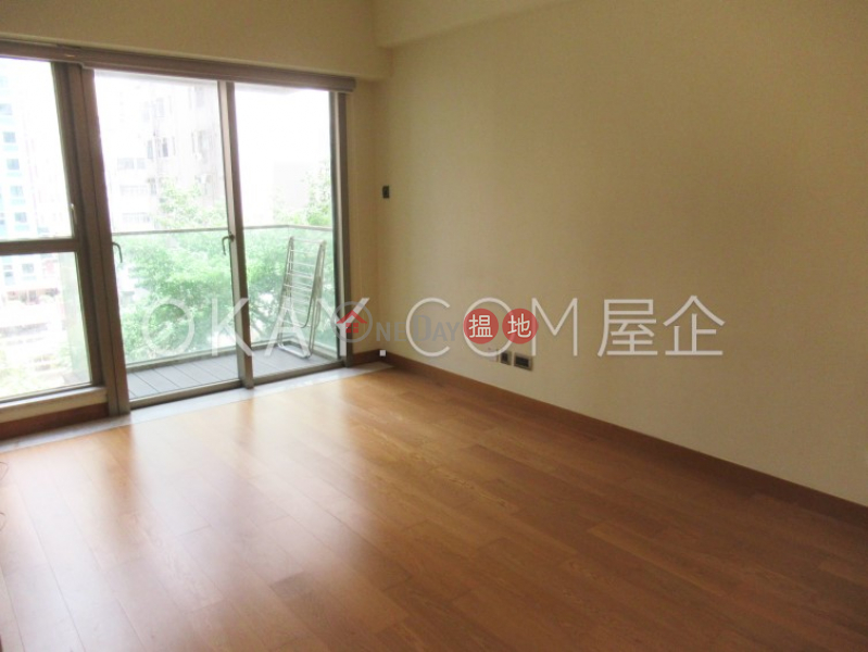 Property Search Hong Kong | OneDay | Residential, Sales Listings | Luxurious 2 bedroom with balcony | For Sale