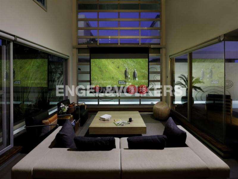 香港搵樓|租樓|二手盤|買樓| 搵地 | 住宅|出售樓盤-赤柱三房兩廳筍盤出售|住宅單位