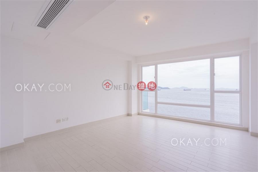 趙苑三期|低層-住宅出租樓盤|HK$ 88,000/ 月
