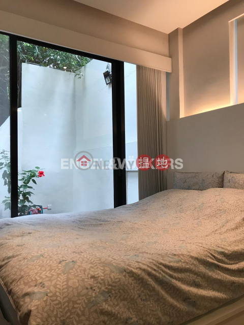 3 Bedroom Family Flat for Sale in Tai Hang|15-16 Li Kwan Avenue(15-16 Li Kwan Avenue)Sales Listings (EVHK63918)_0