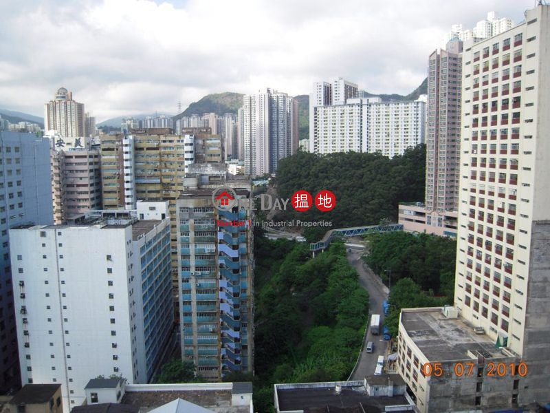 WING YIP IND BUILDING, Wing Yip Industrial Building 永業工廠大廈 Sales Listings | Kwai Tsing District (sf909-01706)