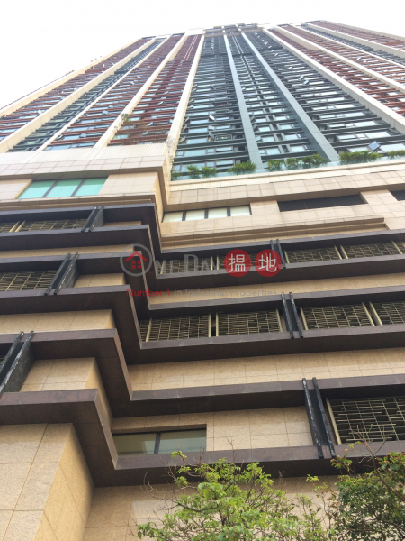 Tower South (A2) Chelsea Court (Tower South (A2) Chelsea Court) Tsuen Wan East|搵地(OneDay)(1)