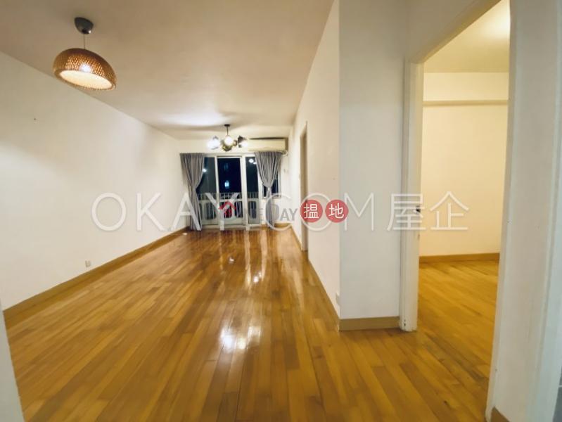 3房2廁,連車位,露台榮慧苑出售單位|75藍塘道 | 灣仔區-香港-出售HK$ 1,800萬