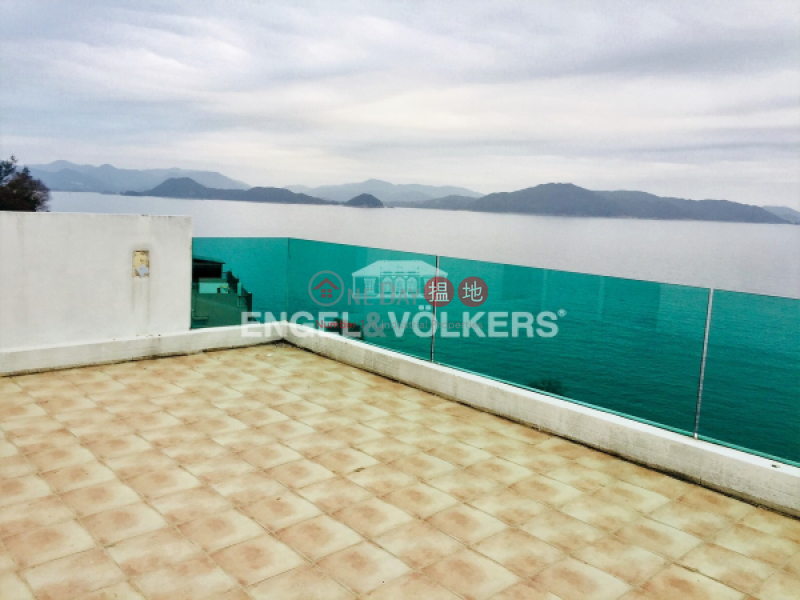 3 Bedroom Family Flat for Sale in Stanley 22 Stanley Village Road | Southern District | Hong Kong | Sales, HK$ 58M