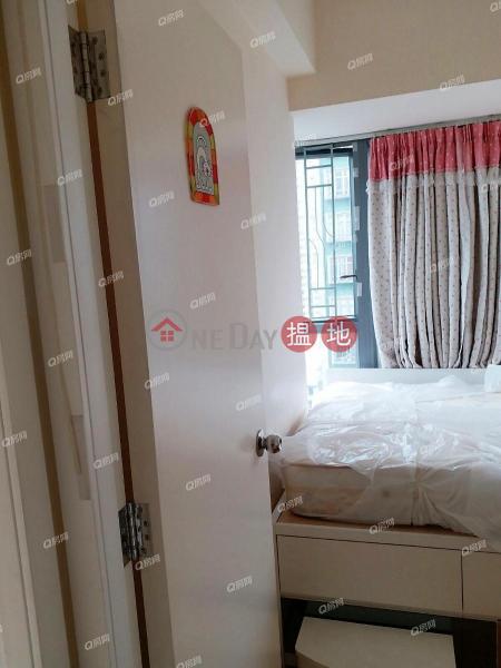 HK$ 6.95M | Jade Suites | Yau Tsim Mong Jade Suites | 2 bedroom Mid Floor Flat for Sale