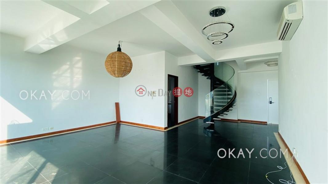 One Kowloon Peak | Low, Residential, Rental Listings HK$ 33,800/ month