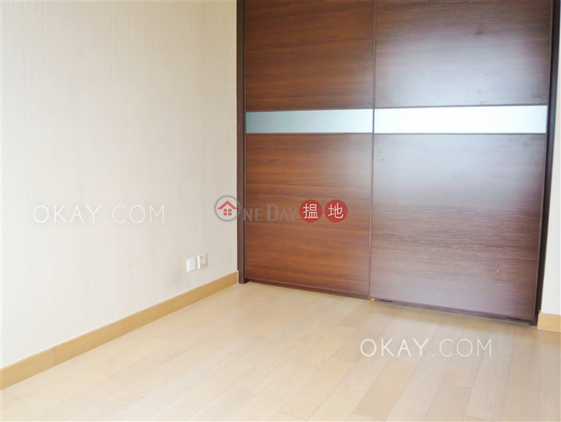 Elegant 3 bed on high floor with harbour views | Rental | 8 First Street | Western District Hong Kong, Rental HK$ 42,000/ month