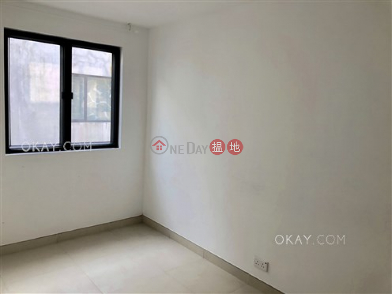 Property Search Hong Kong | OneDay | Residential | Rental Listings, Luxurious house with rooftop, balcony | Rental