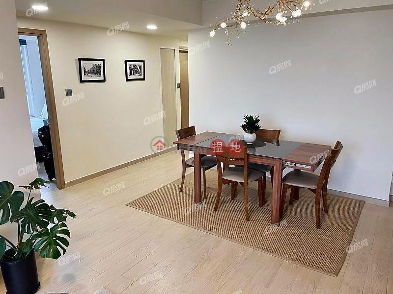 香港搵樓|租樓|二手盤|買樓| 搵地 | 住宅-出售樓盤-廳大房大 豪裝筍價嘉和苑買賣盤