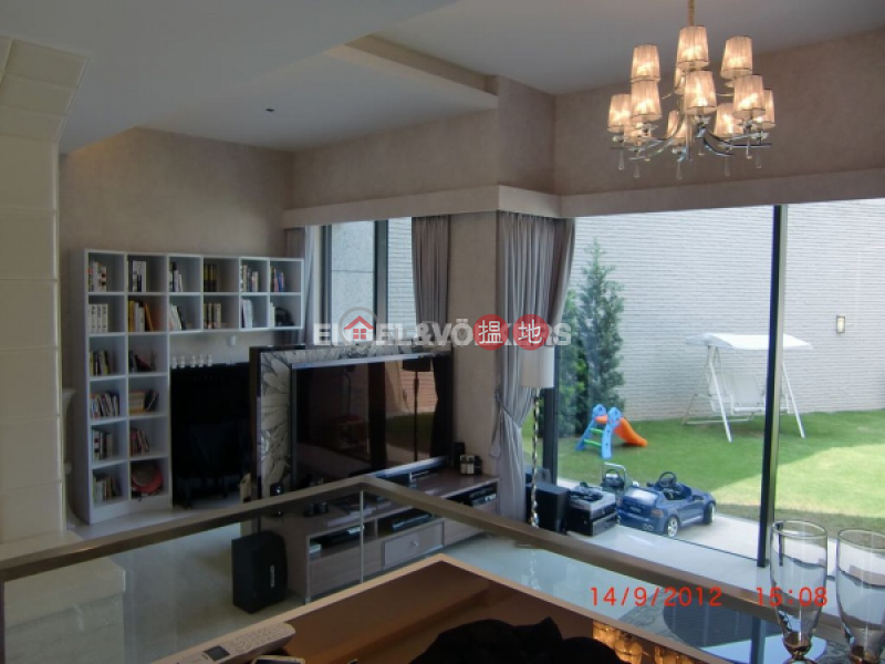 3 Bedroom Family Flat for Sale in Kwu Tung 28 & 33 Kwu Tung Road | Kwu Tung | Hong Kong, Sales HK$ 28M
