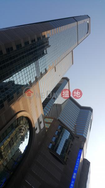 TEL: 98755238, Times Square Tower 1 時代廣場一座 Rental Listings | Wan Chai District (KEVIN-4193992898)