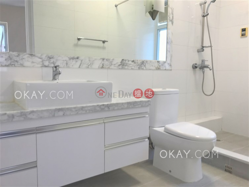 Intimate 2 bedroom in Mid-levels West | Rental, 39-41A Robinson Road | Western District, Hong Kong Rental, HK$ 29,800/ month