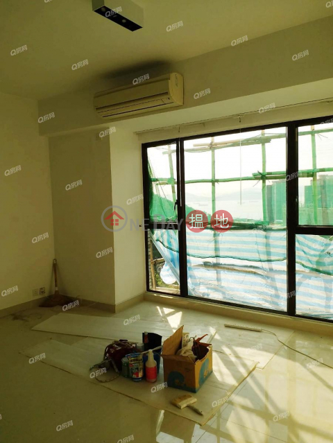 Wisdom Court Block C | 3 bedroom High Floor Flat for Rent|Wisdom Court Block C(Wisdom Court Block C)Rental Listings (XGGD708700062)_0