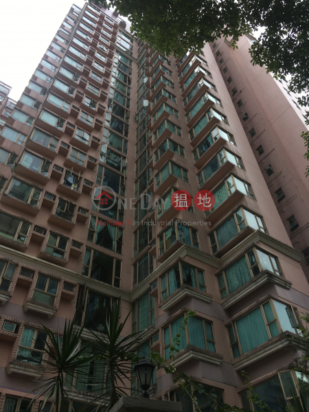 Block 18 Phase 2 Serenity Park (Block 18 Phase 2 Serenity Park) Tai Po|搵地(OneDay)(1)