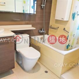 Tasteful 3 bedroom in Tsim Sha Tsui | Rental|Tower 3 Carmen's Garden(Tower 3 Carmen's Garden)Rental Listings (OKAY-R287267)_0
