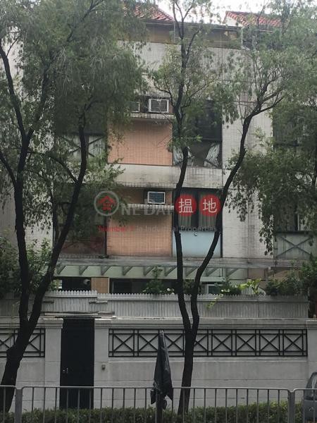 翠彤苑 6座 (Block 6 Camellia Court) 粉嶺 搵地(OneDay)(1)