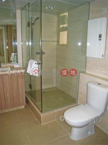 1房1廁,可養寵物《雲地利閣出租單位》 雲地利閣(The Ventris)出租樓盤 (OKAY-R40635)