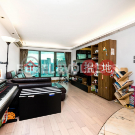 3 Bedroom Family Flat for Sale in Stubbs Roads|22 Tung Shan Terrace(22 Tung Shan Terrace)Sales Listings (EVHK43710)_0