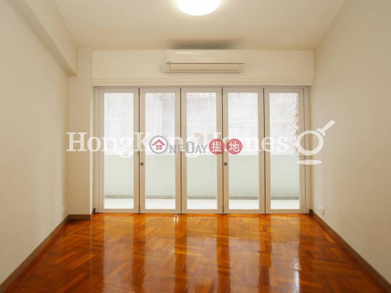 福華大廈兩房一廳單位出租 西區福華大廈(Fook Wah Mansions)出租樓盤 (Proway-LID166043R)