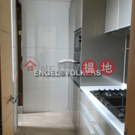 3 Bedroom Family Flat for Sale in Ap Lei Chau|Larvotto(Larvotto)Sales Listings (EVHK39927)_0