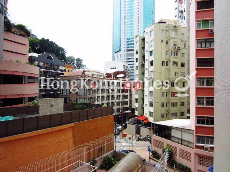 Property Search Hong Kong | OneDay | Residential, Sales Listings 2 Bedroom Unit at Fortune Building | For Sale