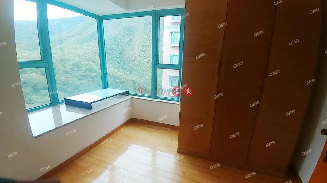 開揚遠景,全新靚裝《翠擁華庭3座租盤》 翠擁華庭3座(Monte Vista Block 3)出租樓盤 (XGXJ548800302)