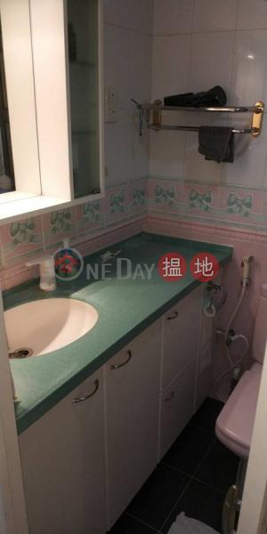 Bedford Gardens, Middle, GF Unit Residential Sales Listings, HK$ 18.5M
