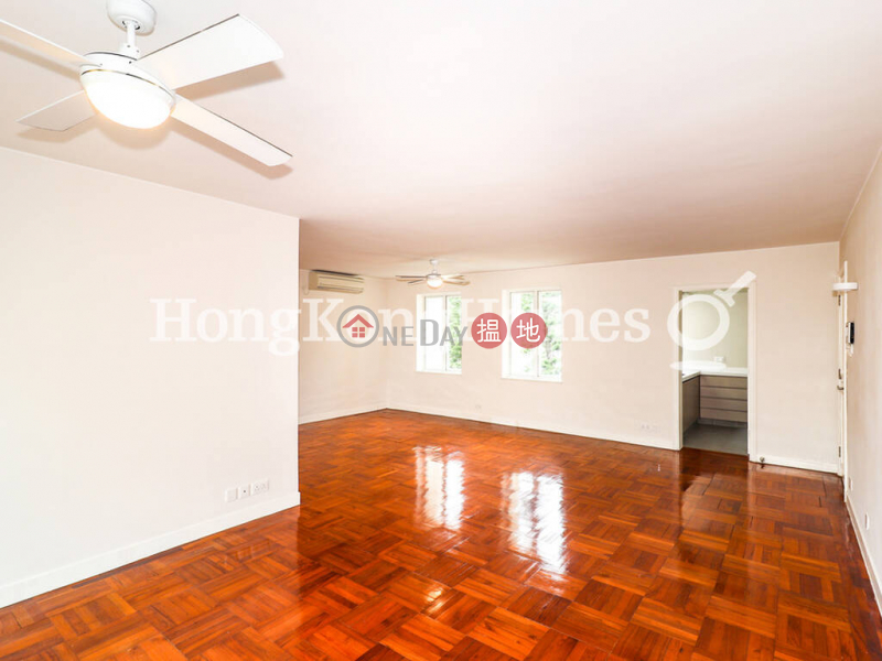 Villa Piubello 未知-住宅出售樓盤 HK$ 4,150萬