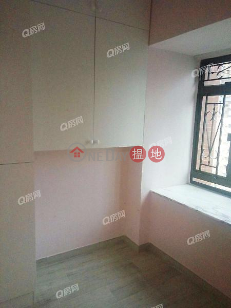 Parksdale | High Floor Flat for Rent, Parksdale 般柏苑 Rental Listings | Western District (XGZXQ053500004)