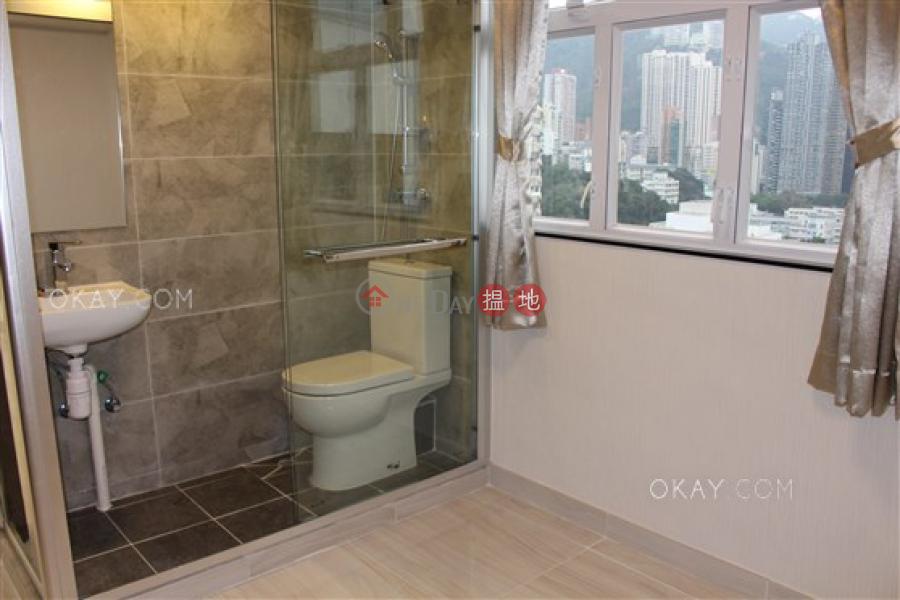 愉景樓-高層 住宅 出租樓盤 HK$ 29,000/ 月