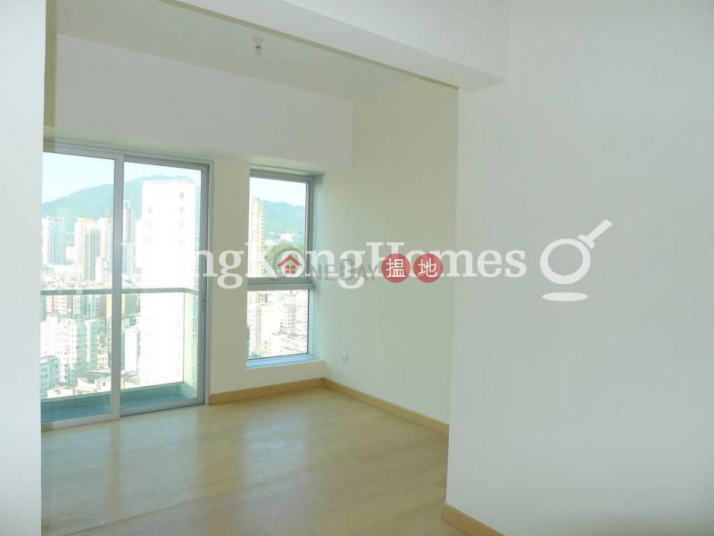 HK$ 30,000/ month GRAND METRO Yau Tsim Mong 2 Bedroom Unit for Rent at GRAND METRO