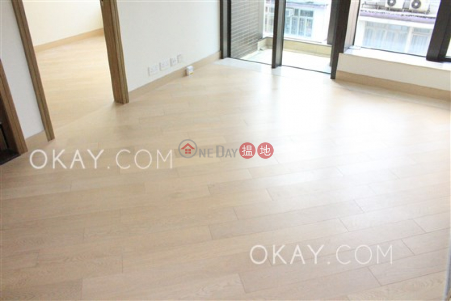 曦巒|低層|住宅|出租樓盤-HK$ 28,000/ 月