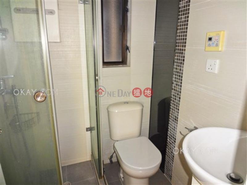 HK$ 35,000/ 月-嘉景臺 中區 3房2廁,實用率高,極高層嘉景臺出租單位