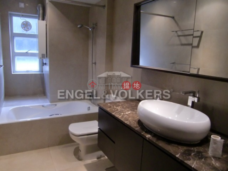 4 Bedroom Luxury Flat for Sale in Mid Levels West 26-28 Conduit Road | Western District | Hong Kong, Sales | HK$ 45M