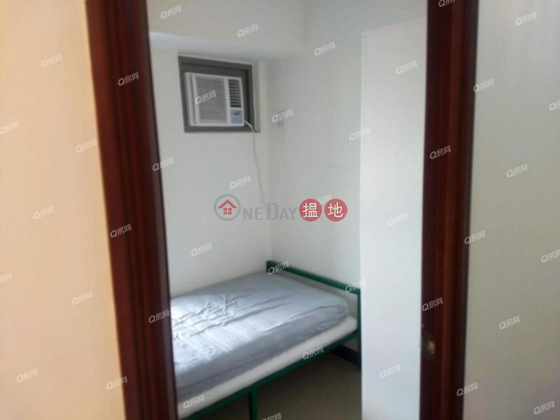 Property Search Hong Kong | OneDay | Residential Rental Listings, The Merton | 3 bedroom Flat for Rent