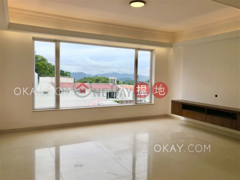 Lovely house with terrace & parking | For Sale|Las Pinadas(Las Pinadas)Sales Listings (OKAY-S15659)_0