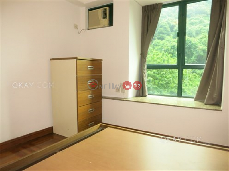 Property Search Hong Kong | OneDay | Residential | Sales Listings Charming 2 bedroom with parking | For Sale