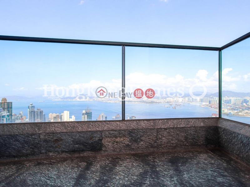 蔚然三房兩廳單位出租|2A西摩道 | 西區-香港|出租-HK$ 98,000/ 月