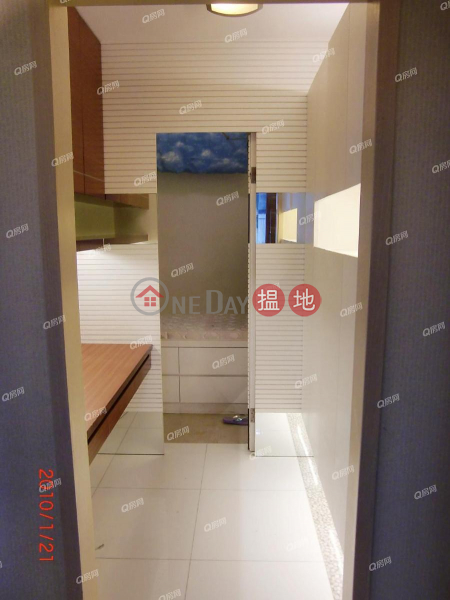 HK$ 23M, Ronsdale Garden, Wan Chai District Ronsdale Garden | 3 bedroom Mid Floor Flat for Sale