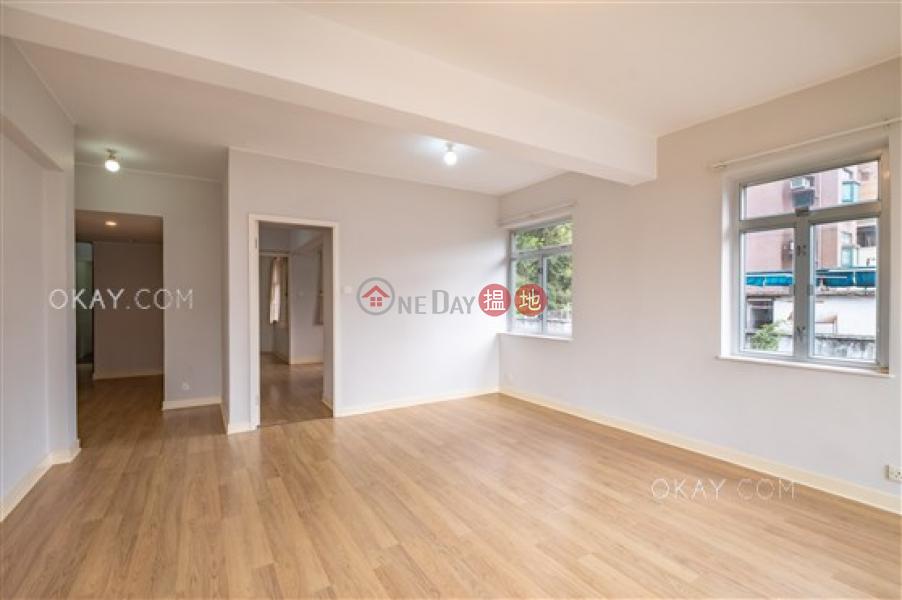 Property Search Hong Kong | OneDay | Residential | Rental Listings, Elegant 1 bedroom on high floor with racecourse views | Rental