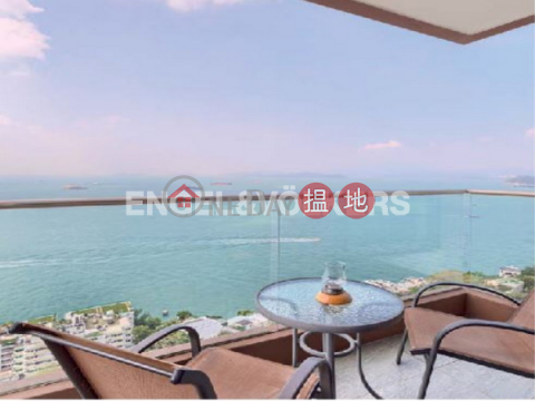 3 Bedroom Family Flat for Sale in Pok Fu Lam|Block B Cape Mansions(Block B Cape Mansions)Sales Listings (EVHK44667)_0