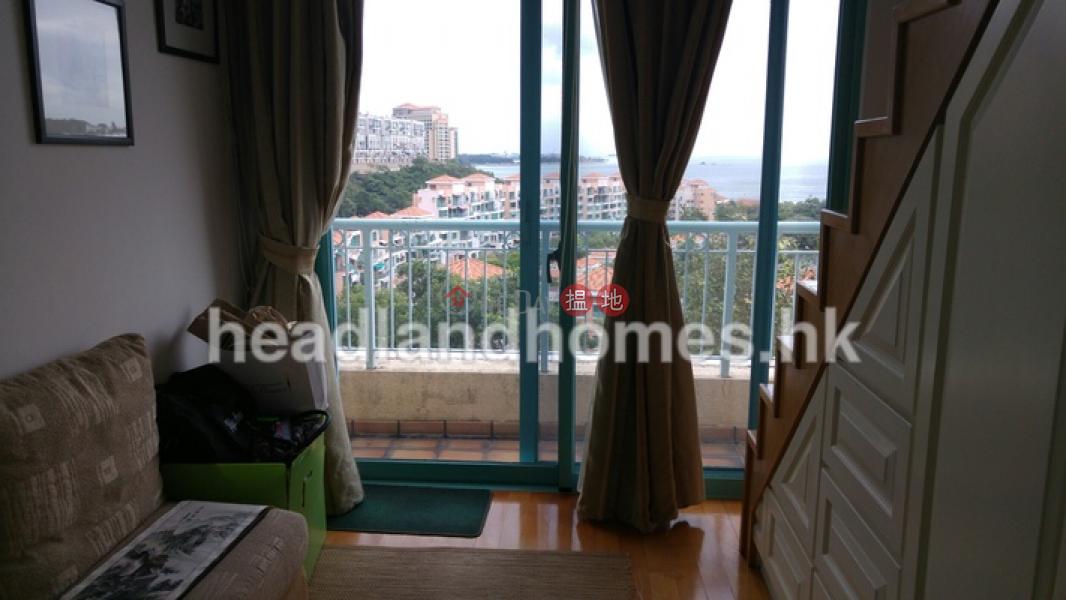 HK$ 2,400萬|海澄湖畔二段大嶼山|愉景灣海澄湖畔二段三房兩廳住宅樓盤出售
